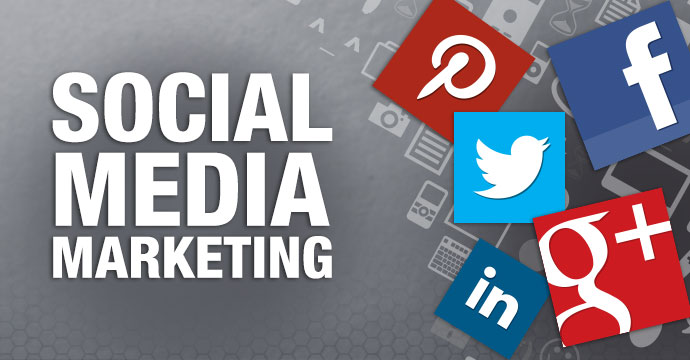 Top 3 things must be followed to gain the potential clients through Social Media